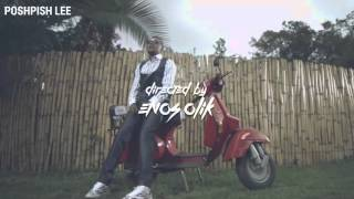 Ali Kiba ft Christian Bella _ Nagharamia ( Official Music Video)********