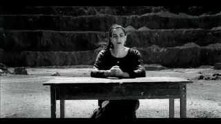 Salvati Rosia Montana - Maia Morgenstern