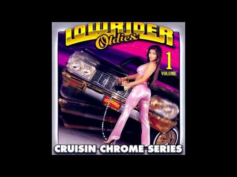 Lowrider Oldies Vol.1