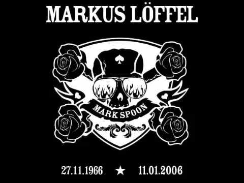 Mark Spoon HR 3 Clubnight 15.01.1994 (Die erste)
