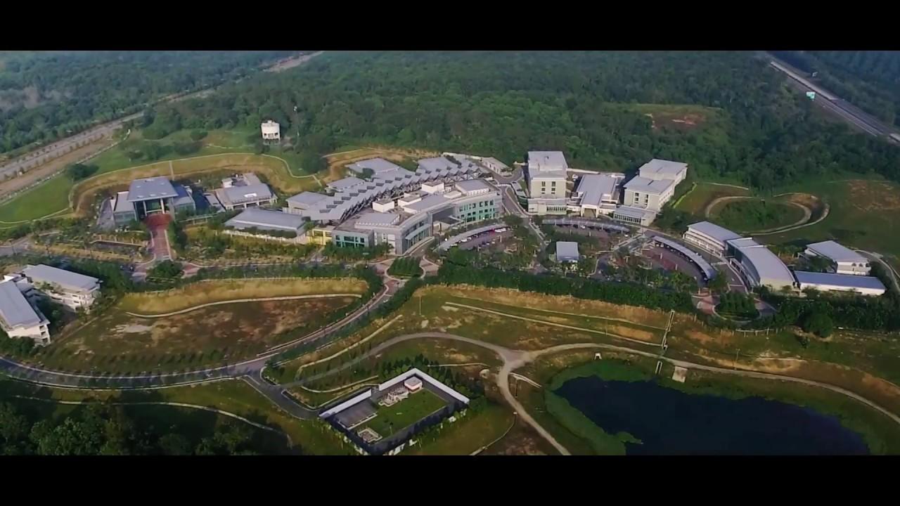 Pusat Rehabilitasi Perkeso