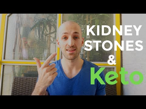 kidney-stones-on-a-ketogenic-diet-|-does-keto-increase-kidney-stone-risk?
