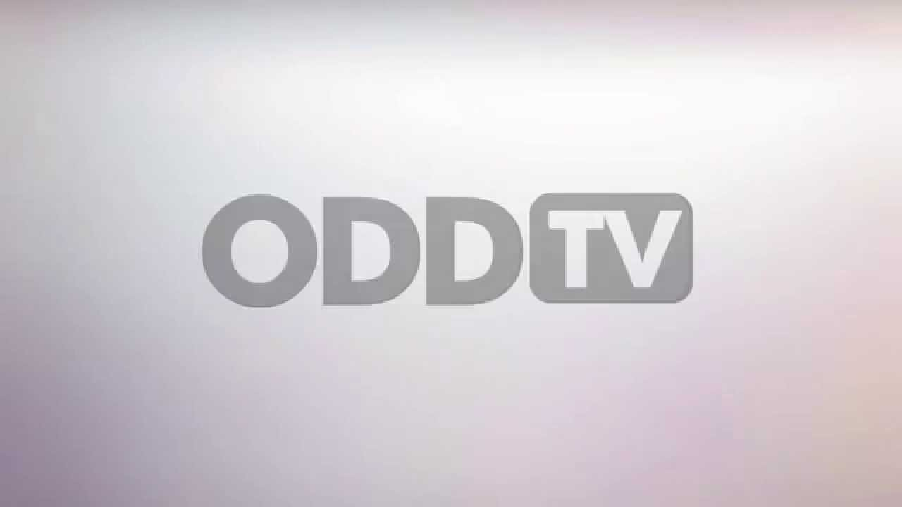What is ODDTV?