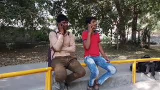 call crash prank funny video😂🤣🤣call crash prank in india