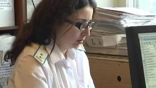 видео Должники Конаковского района