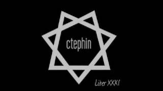 ctephin
