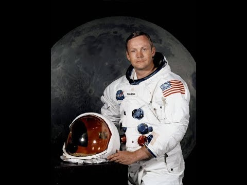apollo-11:-neil-armstrong's-reflections-on-nasa's-mission-to-land-on-the-moon