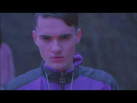 Vanotek feat  Eneli   Back to Me ¦ Official Video
