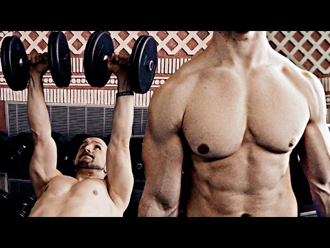 Calisthenics VS Weights VS Machines – Which one is best?