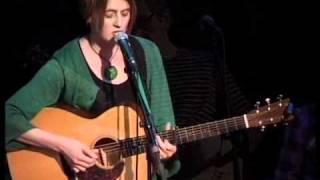 Karine Polwart - We