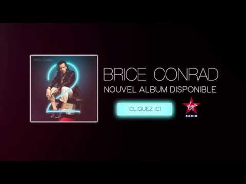 """Brice Conrad - Son album """"2"""" enfin disponible - Pre Roll"""
