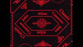 John Allan Cameron - 16 Banks of Sicily