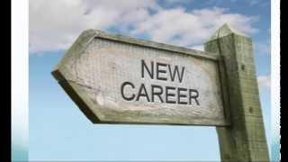 Grants New Career in Appliance Repair