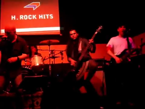 H ROCK HITS - HERE I GO AGAIN - WHITESNAKE - BLACKMORE - JAN 2012.