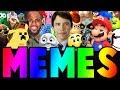 BEST MEMES COMPILATION V71 - YouTube