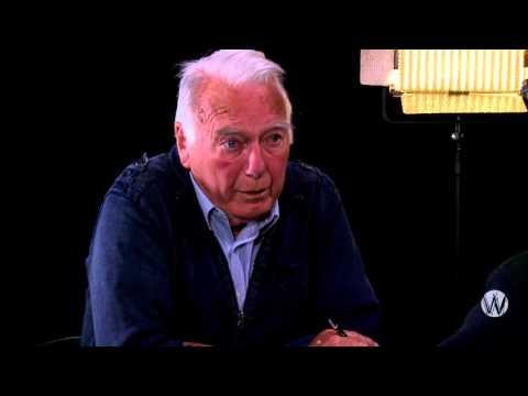 """Kees de Lange interviewt Fred Udo; """"De energiebelasting is asociaal!"""""""