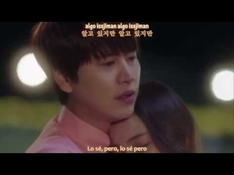GB9 - This is What I am Doing (Sub Español - Hangul - Roma) [A Woman Who Dies When She Loves OST]