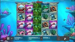 Riesige Onlinecasino Gewinne ! Best Of Februar !! Huge Wins ( Amazing Wins)Razor Shark/ Jammin Jars