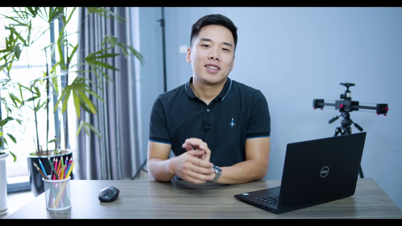 Dell Latitude 7480 – Laptop doanh nhân hoàn hảo nhất | Laptopcu.vn