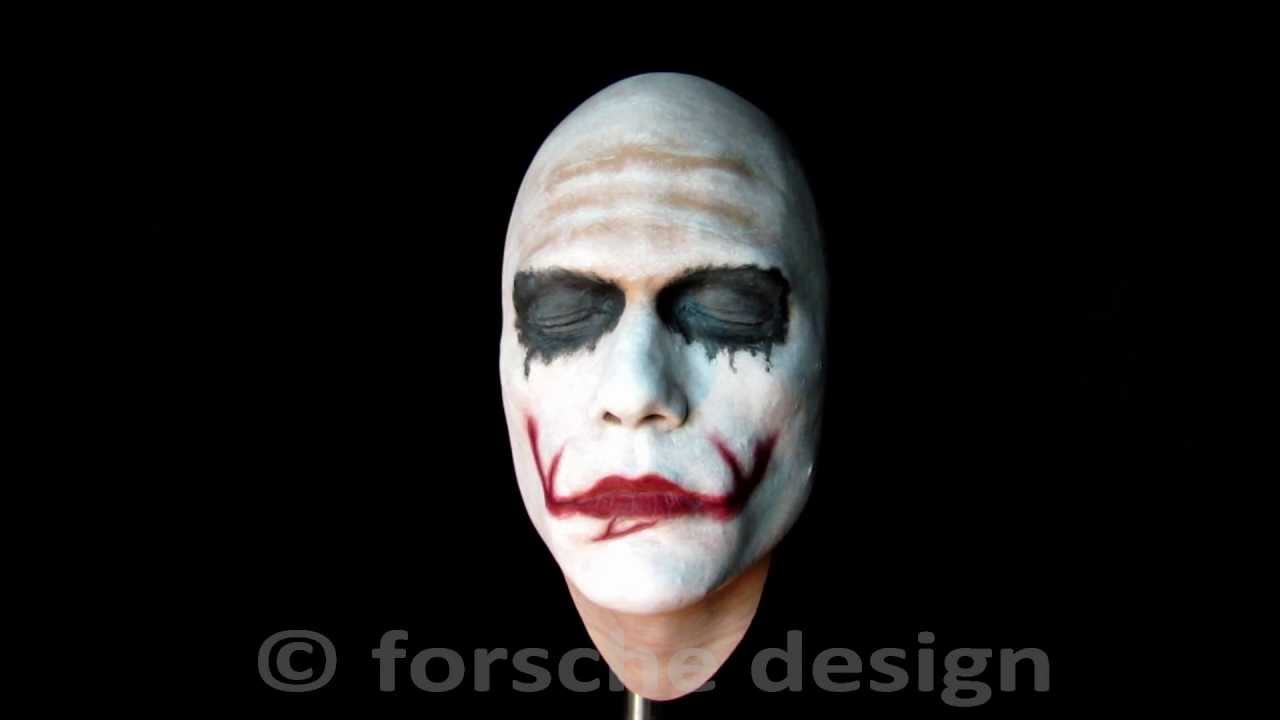 Do I Need A License To Face Paint