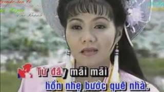 Trich Doan : Tinh Su Bach Thu Ha -  Truong Giang