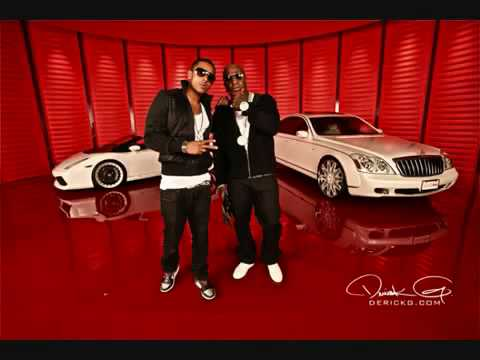 Lil Wayne feat Drake - Money to blow [ New Song 2010 ]