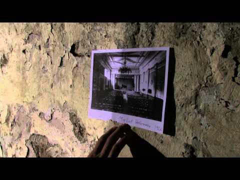 Virtuoso - Mini Film