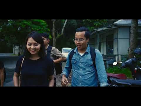 Dj Lalvenhimi-  Ni thar duhawm (musical film) FULL VIDEO