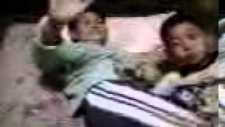Download Video Serunya Bapak & Anak MP3 3GP MP4