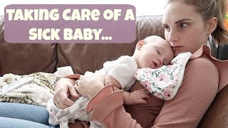 Best and Worst Baby Products || Mom of 4
