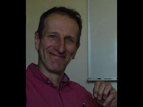 Michel Lessard, ing., Bureau de gestion des projets, Festo Didactic Ltée