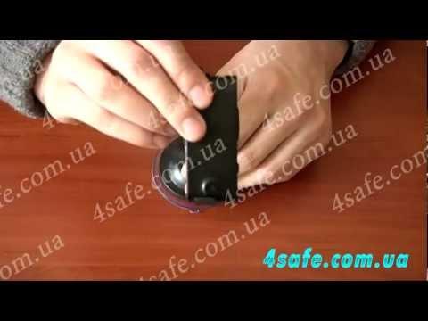 Скрытые камеры с длительной запМини видеокамеры скрытые с