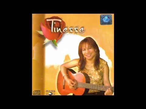 01 Saika tsy andriko   Tinesse Mia