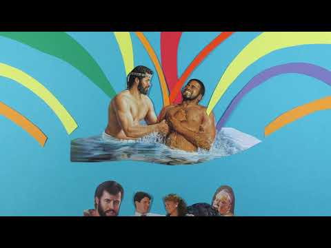 Download Youtube: Sufjan Stevens - The Greatest Gift (Official Video)