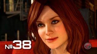 Лучшая игровая передача «Видеомания Daily» - 16 апреля 2012