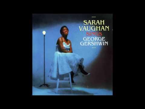 Sarah Vaughan / Summertime (Alternate takes)
