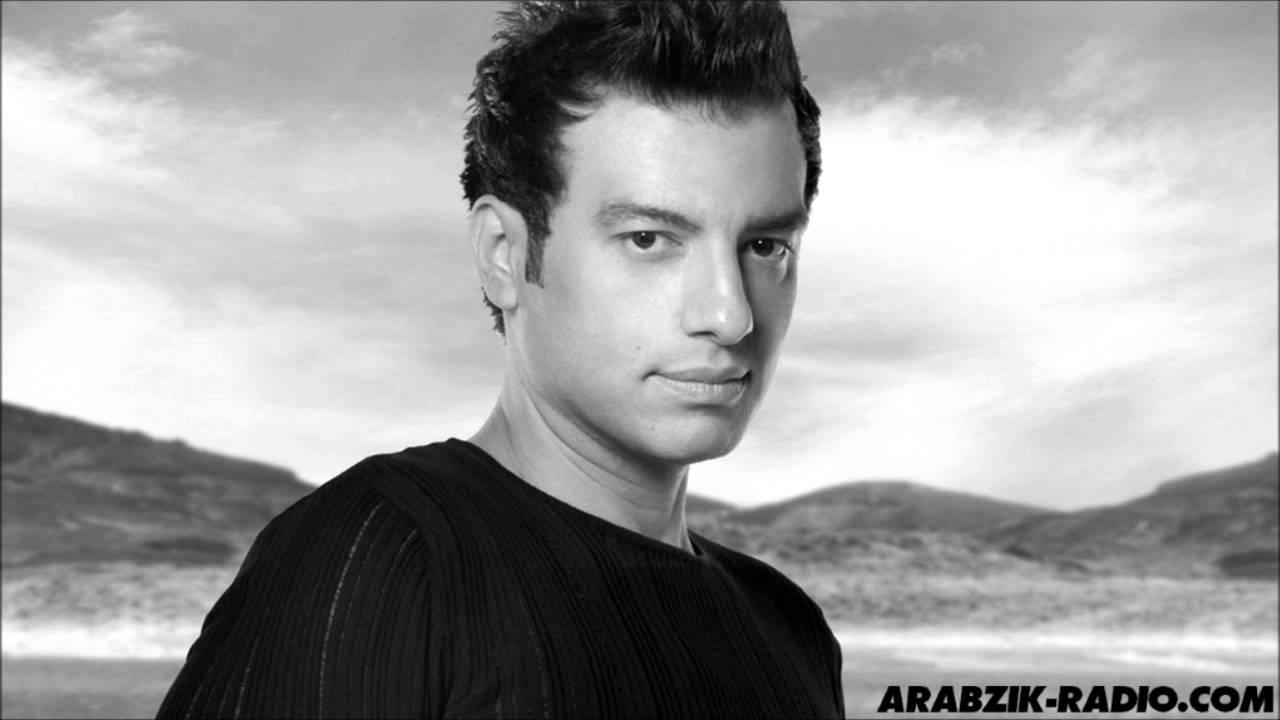arabzik mp3