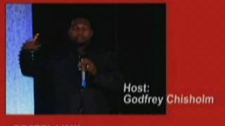 Gospel Link TV Show Intro_mpeg2video.mpg