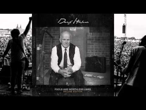 Deaf Havana - 08 - Filthy Rotten Scoundrel (Alternative Version) mp3