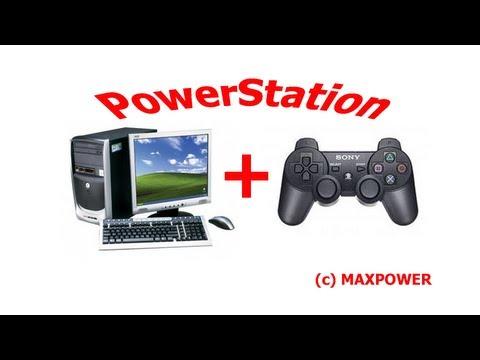 Как подключить Xiaomi к компьютеру XP/Драйвер в описаниииз YouTube · Длительность: 1 мин2 с