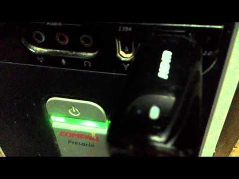 LDU-800 TÉLÉCHARGER INWI DRIVER GRATUIT LG MODEM