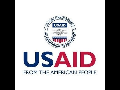 USAID SKYE PROJECT IN GUYANA