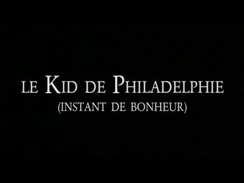 Le Kid De Philadelphie, Instant De Bonheur (Two Bits) - Bande Annonce streaming vf