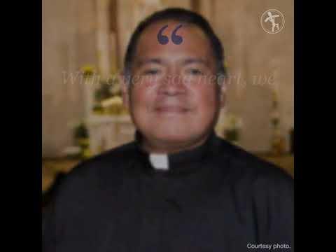 Brooklyn pastor is first Catholic priest in US known to die of coronavirus