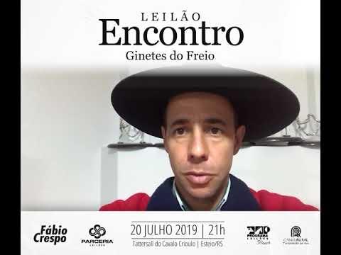Claudio Fagundes