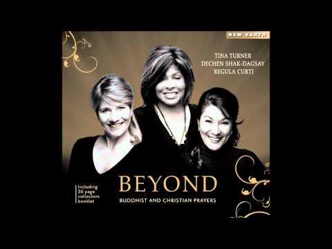 Nam Myoho Renge Kyo/ Sound of Mystical Law Tina Turner (HD)