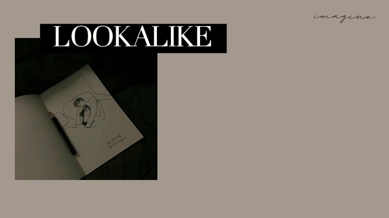 [THAISUB] Lookalike - Conan gray