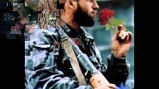 Download Вахид Аюбов-Каспийское море. Mp3 and Videos