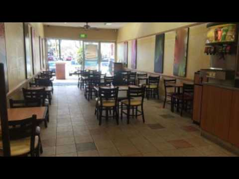 TAKEAWAY SHOP Businesses FOR SALE IN SOUTH AUSTRALIA ADELAIDE 720p