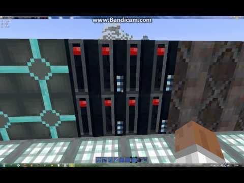 Скачать Star Wars[x64] для Minecraft